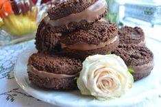Cream Recipes, My Recipes, Baking Recipes, Recipies, Coconut Biscuits, Coconut Icing, Gourmet Cookies, Peanut Brittle, Beer Batter