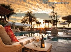 Gracious island compound on over 4-acres | True poolside paradise