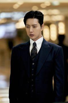 "Park HaeJin 박해진 朴海鎮 ปาร์คแฮจิน パクへジン "" Forest "" (포레스트) behind-the-scenes Drama Korea, Korean Drama, Asian Boys, Asian Men, Asian Actors, Korean Actors, Man To Man Kdrama, Dr Park, Park Hye Jin"