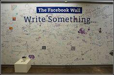 Facebook es la red social más grande de Internet y se estima que pronto llegue a los mil millones de usuarios activos. Un éxito que ni el mismísimo Mark Zuckerberg se podía haber imaginado desd...