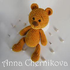 PDF Зефирный Мишка. FREE amigurumi crochet pattern. Бесплатный мастер-класс, схема и описание для вязания игрушки амигуруми крючком. Вяжем игрушки своими руками! Медведь, плюшевый мишка, медведица, зефирный медвежонок, teddy bear. #амигуруми #amigurumi #amigurumidoll #amigurumipattern #freepattern #freecrochetpatterns #crochetpattern #crochetdoll #crochettutorial #patternsforcrochet #вязание #вязаниекрючком #handmadedoll #рукоделие #ручнаяработа #pattern #tutorial #häkeln #amigurumis