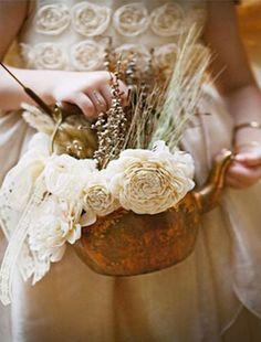Flower-Girl-Kettle-Basket