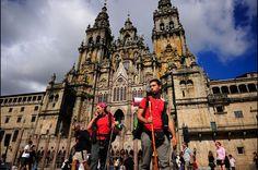 Casinha colorida: A bordo do Transcantábrico: parada por parada, a Espanha revelada