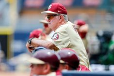 The Daily Nole — June 3, 2018: Martin, FSU With Decision to Make on Future