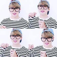 #wattpad #fanfic ❁  ─ Jimin es demasiado dulce y delicado y Yoongi solo quiere protegerlo.                                ©ownitpxrk  ❀ Fluff ❀ Top! Yoongi ❀ Botton! Jimin