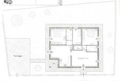 Vendita Viareggina di nuova costruzione Navacchio Pisa