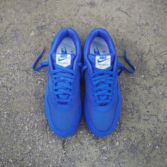 "Nike Air Max 1 Premium ""Tonal Pack"" Royal Blue Size Man - Precio: 149 (Spain Envíos Gratis a Partir de 99) http://ift.tt/1iZuQ2v  #loversneakers#sneakerheads#sneakers#kicks#zapatillas#kicksonfire#kickstagram#sneakerfreaker#nicekicks#thesneakersbox #snkrfrkr#sneakercollector#shoeporn#igsneskercommunity#sneakernews#solecollector#wdywt#womft#sneakeraddict#kotd#smyfh#hypebeast#nikeair#airmax1#am1 #nike #airmax"