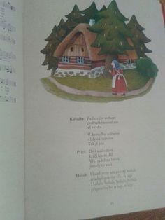 Karkulka Christmas Ornaments, Holiday Decor, Home Decor, Decoration Home, Room Decor, Christmas Jewelry, Christmas Decorations, Home Interior Design, Christmas Decor