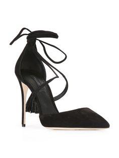 Dolce & Gabbana Eva Pumps - Farfetch