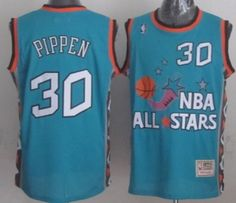 krfzhi nba all star game jerseys cheap nba jerseys youth | nba retro