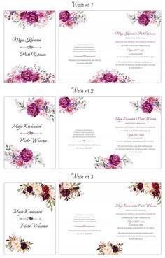 Wedding Dreams, Dream Wedding, Wedding Cake Inspiration, Wedding Cakes, Weddings, Invitations, Wedding, Wedding Gown Cakes, Wedding Pie Table