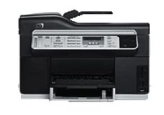 HP Officejet Pro L7500 Driver Download