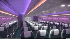 Image result for Airbus a330 neo