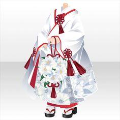 Light evening candle 's gift Manga Clothes, Drawing Clothes, Anime Outfits, Girl Outfits, Cute Outfits, Zara Outfit, Kimono Design, Anime Dress, Cocoppa Play