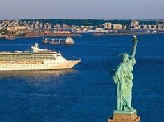 10 best cruises from images cruise vacation cruise port cruise ships rh pinterest com