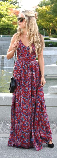 Urban Outfitters Dress, Stuart Weitzman Heels, Chanel Bag, Céline Sunglasses