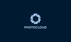 pc6 mainy 20 Photo Industry Logos
