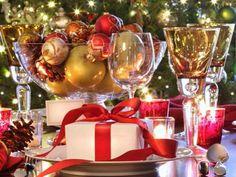 Блюда к новогоднему столу 2016 года
