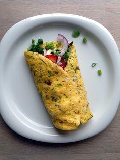 Lavkarbo wraps Lchf, Keto, Low Carb Breakfast, Avocado Toast, Squash, Tapas, Diabetes, Food And Drink, Pizza