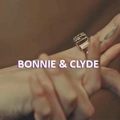 Bonnie&Clyde, gif, and dean image