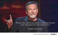 Śmieszne materiały na Kwejk.pl - kliknij po więcej!