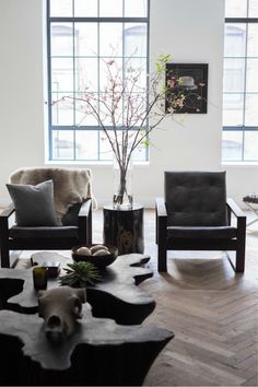 Jenny wolf interiors portfolio interiors contemporary eclectic gothicbaroque industrial modern transitional living room vignette.jpg?ixlib=rails 1.1