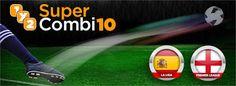 el forero jrvm y todos los bonos de deportes: 888sport gana hasta 2000 euros extra cada jornada ...