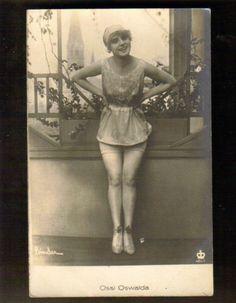 OSSI-OSWALDA-MOVIE-ACTRESS c-1920s