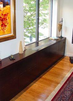 10 Dynamic Cool Ideas: Room Divider On Wheels Diy room divider metal bookshelves.Room Divider Rope Home Decor. Room Divider Headboard, Metal Room Divider, Small Room Divider, Room Divider Bookcase, Bamboo Room Divider, Living Room Divider, Room Divider Walls, Room Divider Curtain, Diy Room Divider