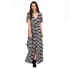 Rio Grand Dress $69.50