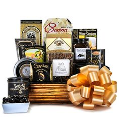 The Gourmet Choice gift basket is a unique assortment of delicious snacks. The Gourmet Choice gift basket features oz. Fathers Day Gift Basket, Boyfriend Gift Basket, Happy Fathers Day, Fathers Day Gifts, Basket Gift, Gourmet Gift Baskets, Gourmet Gifts, Belgian Truffles, Chocolate Covered Peanuts