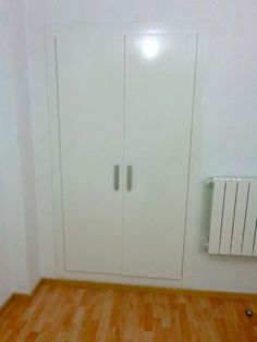 lacado-puertas-paso7