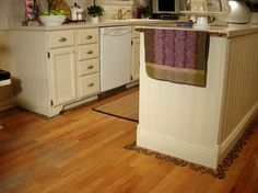 kitchen cabinet base molding for your place residence cornice details let face the music