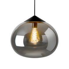 Hanglamp Drop online bestellen en grote voordelen pakken: groot assortiment, voordelige prijzen, 0€ verzendkosten Sweet Home, Ceiling Lights, Lighting, Signal, Drop, New York, Home Decor, Design, Products