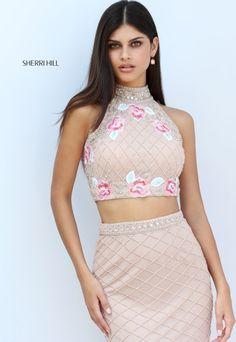 49620c22f703 Navy Prom Dresses, Gorgeous Prom Dresses, Plus Size Prom Dresses, Evening  Dresses,