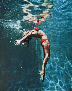 Eric Zener Summer stretch