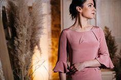ecbd377e020343 30 Best LookBook images in 2018   Apparel crafting, Dressmaking ...