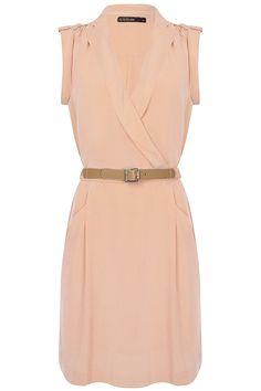 Summer dress - SuperTrash