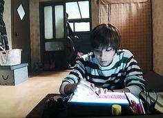 Taemin:)