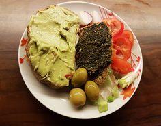 Fodmap, Avocado Toast, Breakfast, Food, Morning Coffee, Essen, Meals, Yemek, Eten