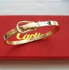 Google Image Result for http://www.etaswatches.com/userfiles/cartier%2520love%252011-2.jpg