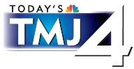 BREAKING NEWS: Watch Live Coverage of Boston Manhunt via NBC News and TODAY'S TMJ4.