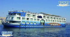 3 Nights Nile Cruise from Sharm   Enjoy a Nile Cruise from Sharm for 3 nights where you will pay a visit to Luxor highlights, edfu temple, Kom Ombo temple, Aswan highlights then fly back to your hotel.  Whatsapp +201069408877 Starting From: 425 $   #egypttoursportal #egyptdaytrips http://egypttoursportal.com/egypt-day-trips/sharm-el-sheikh-excursions/3-nights-nile-cruise-from-sharm.html
