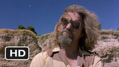 Donny's Ashes - The Big Lebowski (12/12) Movie CLIP (1998) HD