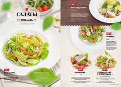 Perchini menu 2