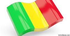 Proverbe Mali : Le ventre n'est pas une malle qu'on ouvre à volonté…