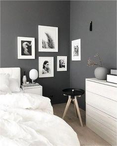 Awesome Minimalist Master Bedroom Design Ideas