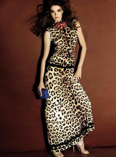 Roberto Cavalli https://www.facebook.com/pages/Things-That-Make-Me-Go-OOOH/160135957330081  http://pinterest.com/MakeMeGoOOOH/boards/ http://thingsthatmakemegooooh.blogspot.com/
