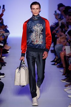 Louis-Vuitton-Spring-Summer-2016-Menswear-Collection-Paris-Fashion-Week-002