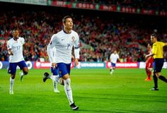 Blog Esportivo do Suíço: Cristiano Ronaldo marca e Portugal vence a Armênia